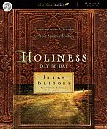 Holiness: Day by Day: Transformational Thoughts for Your Spiritual Journey