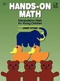 Hands-On Math: Manipulative Math for Young Children