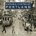 Historic Photos of Portland (Historic Photos.)