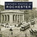 Historic Photos of Rochester