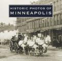 Historic Photos of Minneapolis
