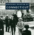 Historic Photos of Connecticut