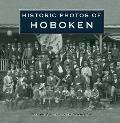 Historic Photos of Hoboken