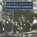Historic Photos of Pennsylvania