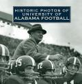 Historic Photos Of University Of Alabama