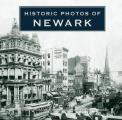 Historic Photos of Newark