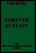 Forever Ecstasy