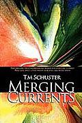 Merging Currents