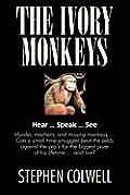 The Ivory Monkeys