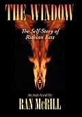 The Window: The Self-Story of Rithian Fast