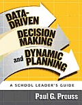 Databased Decision Making & Dynamic Planning (08 Edition) by Paul G. Preuss