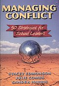 Managing Conflict (08 Edition)