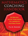 Mathematics Coaching Handbook