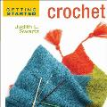 Getting Started Crochet