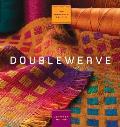Weavers Studio Doubleweave