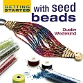 Getting Started with Seed Beads