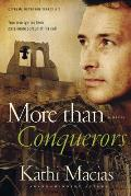 More Than Conquerors: No Sub-Title