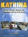 Hurricane Katrina Stories Of Rescue Reco