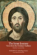 The Inner Journey: Views from the Christian Tradition (Parabola Anthology)