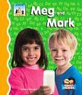 Meg and Mark