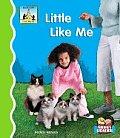 Little Like Me