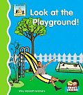 Look at the Playground!
