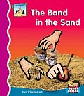 Band in the Sand