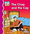 The Chap and the Cap