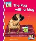 The Pug with a Mug