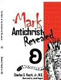 The Mark of the Antichrist Revealed