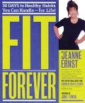 Fit Forever