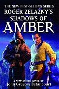 Roger Zelazny's Shadows of Amber