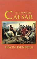 The Way of Caesar