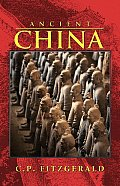 Ancient China 3500 Years Of Chinas Ci