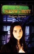 23 Shadow Street: Deadly Dreams