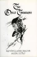 The Orc's Treasure
