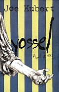 Yossel April 19 1943