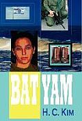 Bat Yam (Hardcover)