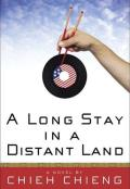 Long Stay in a Distant Land