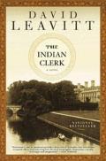 Indian Clerk