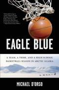 Eagle Blue