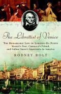 Librettist of Venice