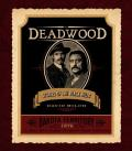 Deadwood (06 Edition)