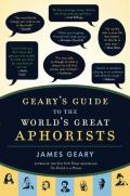 Geary's Guide to the World's Grea