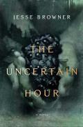 Uncertain Hour