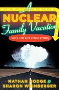 Nuclear Family Vacation