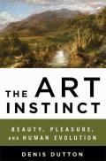 Art Instinct (09 Edition)