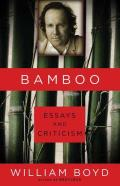 Bamboo||||Bamboo