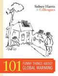 101 Funny Things about Global Warming