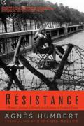 Resistance (08 Edition)